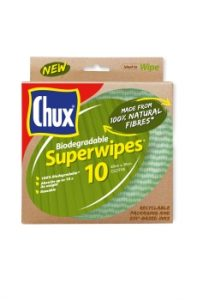 bio-superwipes5